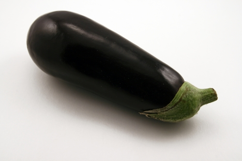 What is an Aubergine